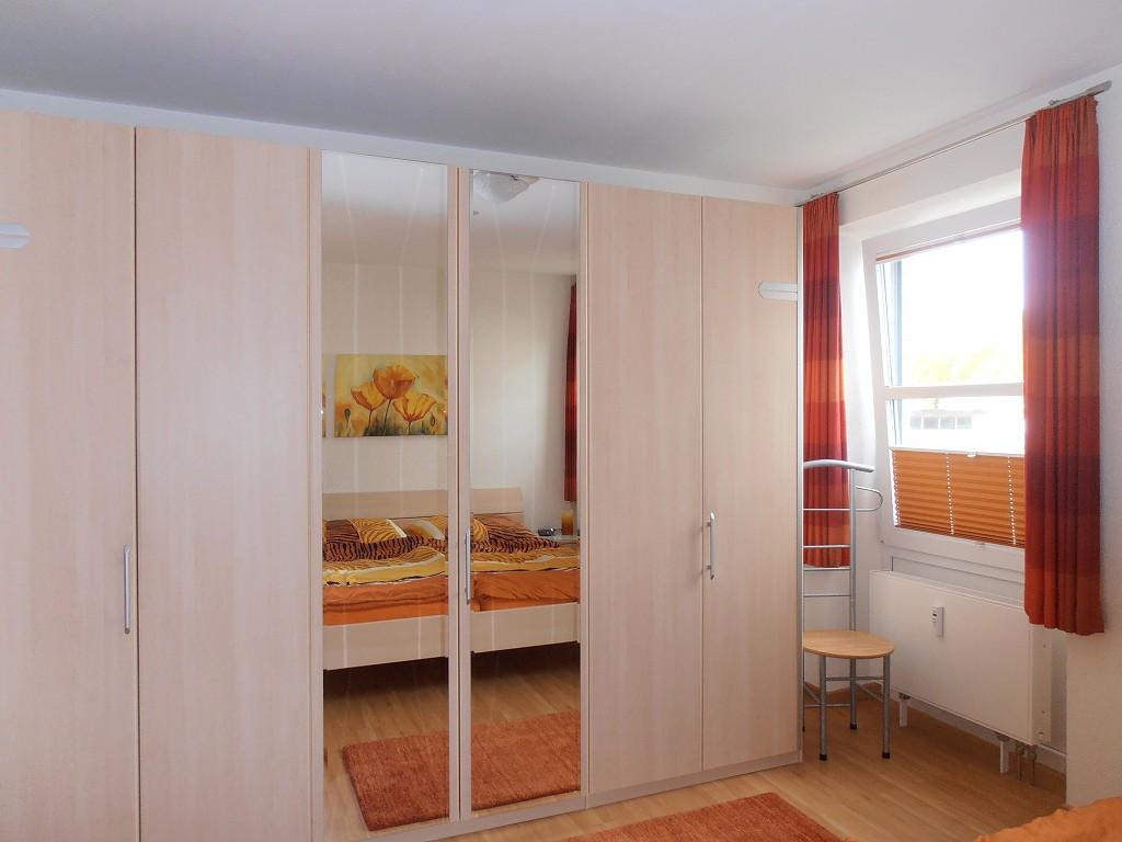 Schlafzimmer - Bild 3