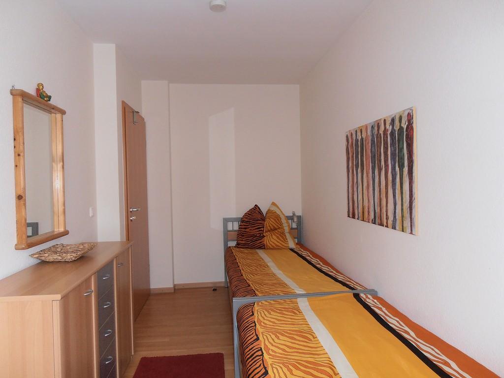 2.Schlafzimmer - Bild 4